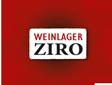 Weinlager Ziro Logo